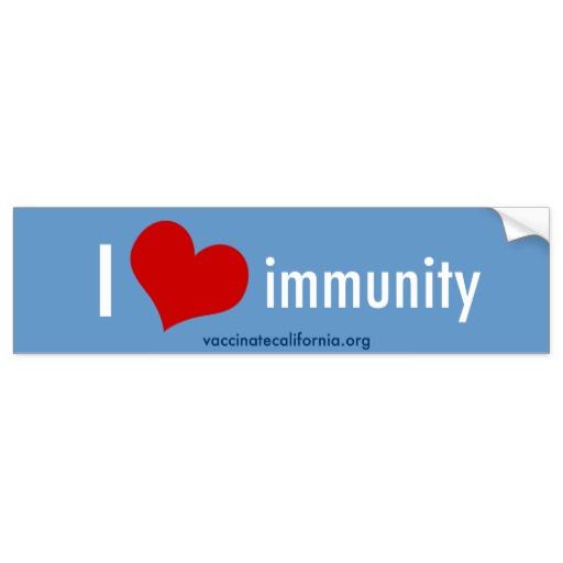 i_heart_immunity_bumper_sticker-rc4dd5468c2484d09a51b5c65f8d51ccb_v9wht_8byvr_512