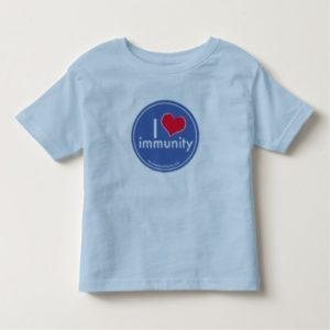 i_heart_immunity_kids_shirt_blue_toddler_t_shirt-r2c33784ceac44d45a730658146ee3886_j2nwd_512