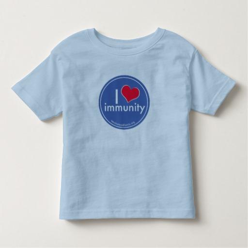 i_heart_immunity_kids_shirt_blue_toddler_t_shirt-r2c33784ceac44d45a730658146ee3886_j2nwd_512