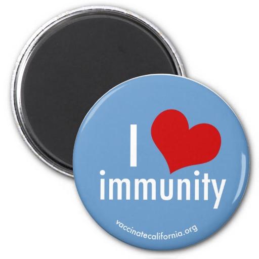 i_heart_immunity_magnet_round-rf1ded450422b4db68aa98d2e5088d62d_x7js9_8byvr_512