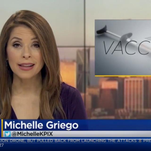 California Vaccine Bill Clears Hurdle-KPIX-621
