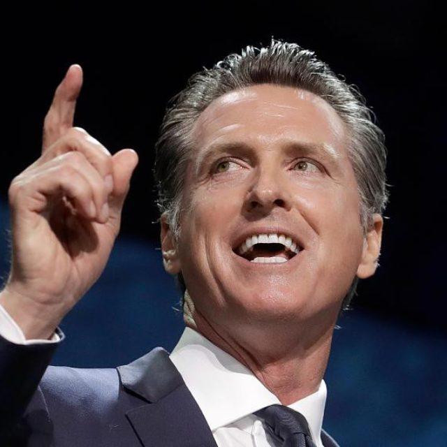 California_Governor-Vaccination_Legislation_89557