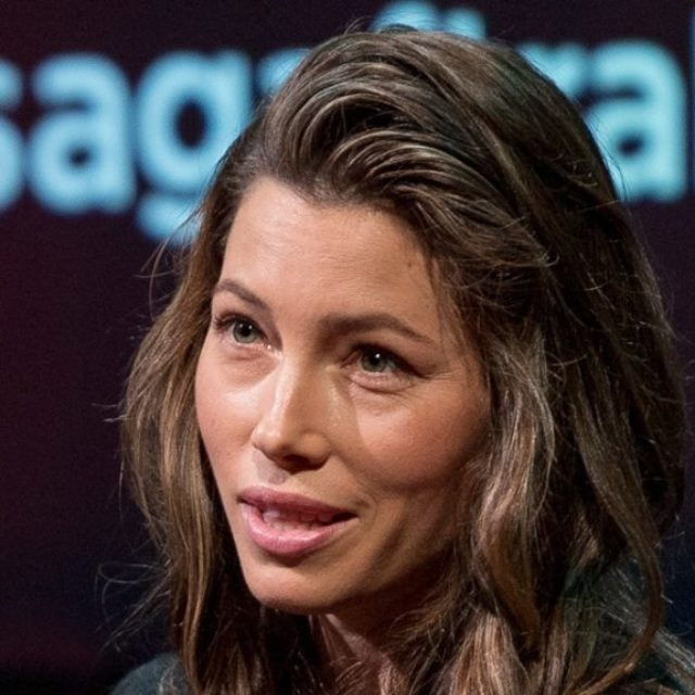Jessica-Biel-Slammed-Against-Child-Vaccination-Feature