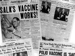 Finally, vaccine and public health laws tighten across the country, American Council of Science and Health, 6/17/2019
