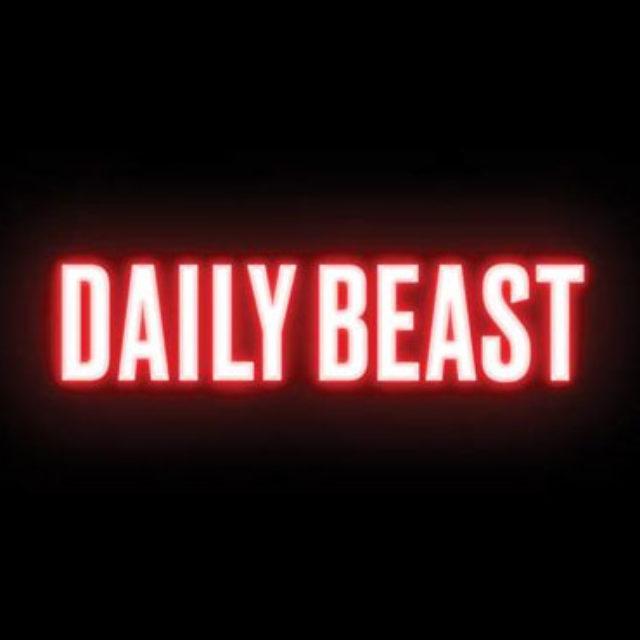 dailybeast-portfolio