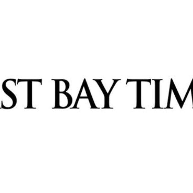 eastbaytimes-portfolio