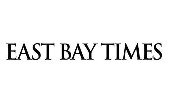 Editorial: California Vaccination Legislation is Spot On – East Bay Times, 5/3/2019