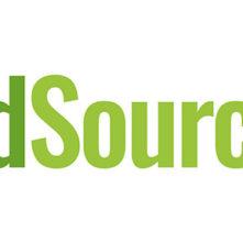 edsource_logo