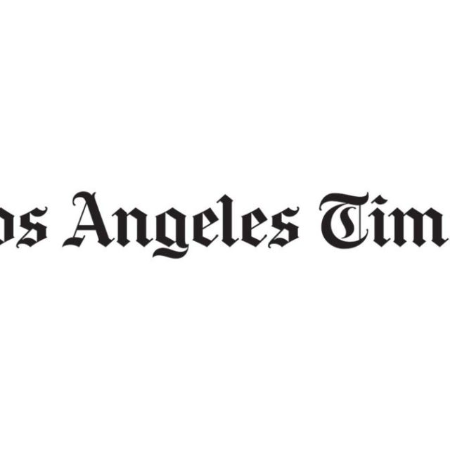 latimeslogo-portfolio