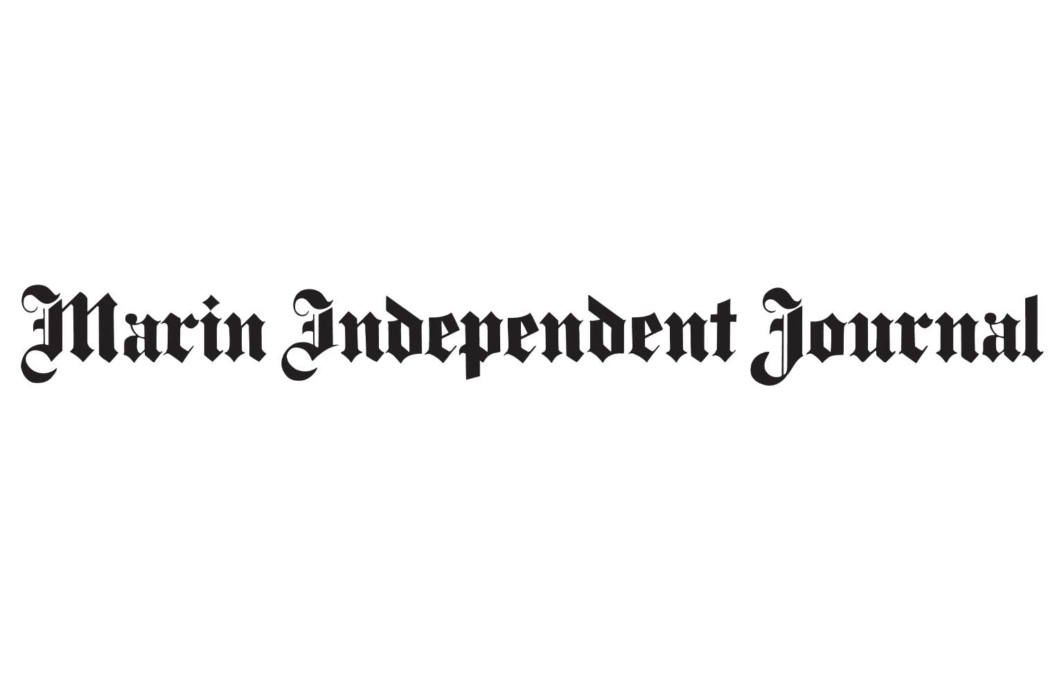 Vaccinations keep us safer and healthier – Marin Independent Journal, 4/16/2019