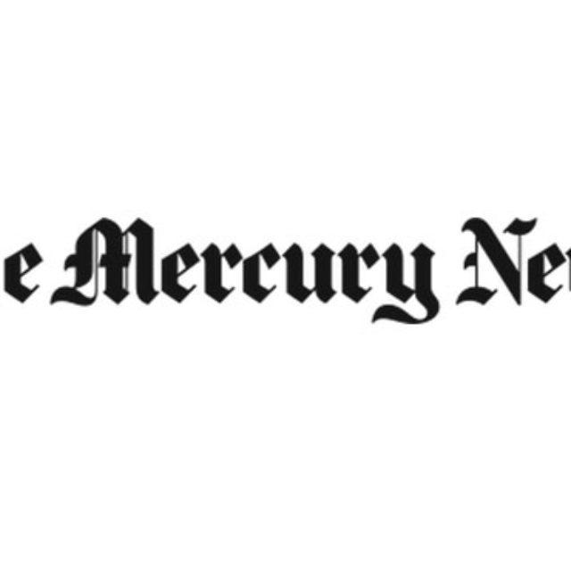 mercurynews-portfolio