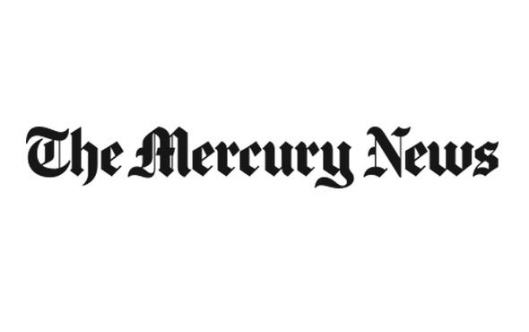 Vulnerable children key in the vaccination debate – Mercury News, 6/12/2019