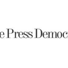 pressdemocrat-portfolio