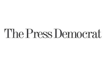 Anti-vaccine petitioners – Press Democrat, 7/3/2019