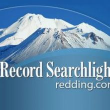 record-searchlight-logo-565x424