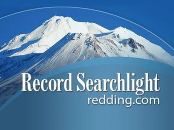 Support proposed law to tighten medical exemptions for vaccines – Redding Record Searchlight, 6/9/2019