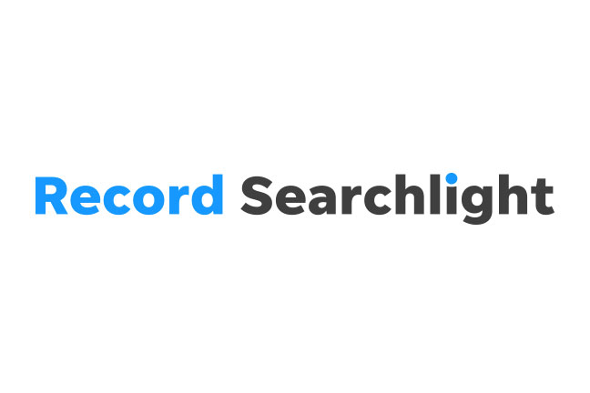 Tougher vaccine law could save even more lives and brains – Record Searchlight, 6/25/2019