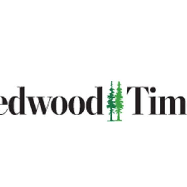 redwoodtimes-portfolio