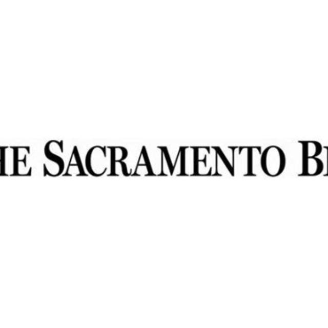 sacramentobee-portfolio