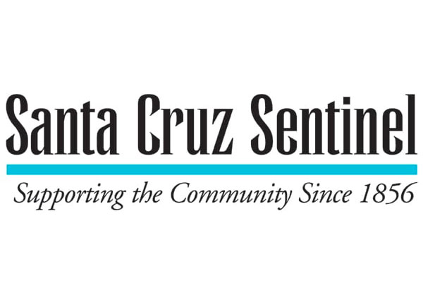 Letter | Vaccinate your kids or endanger everyone – Santa Cruz Sentinel, 6/13/2019