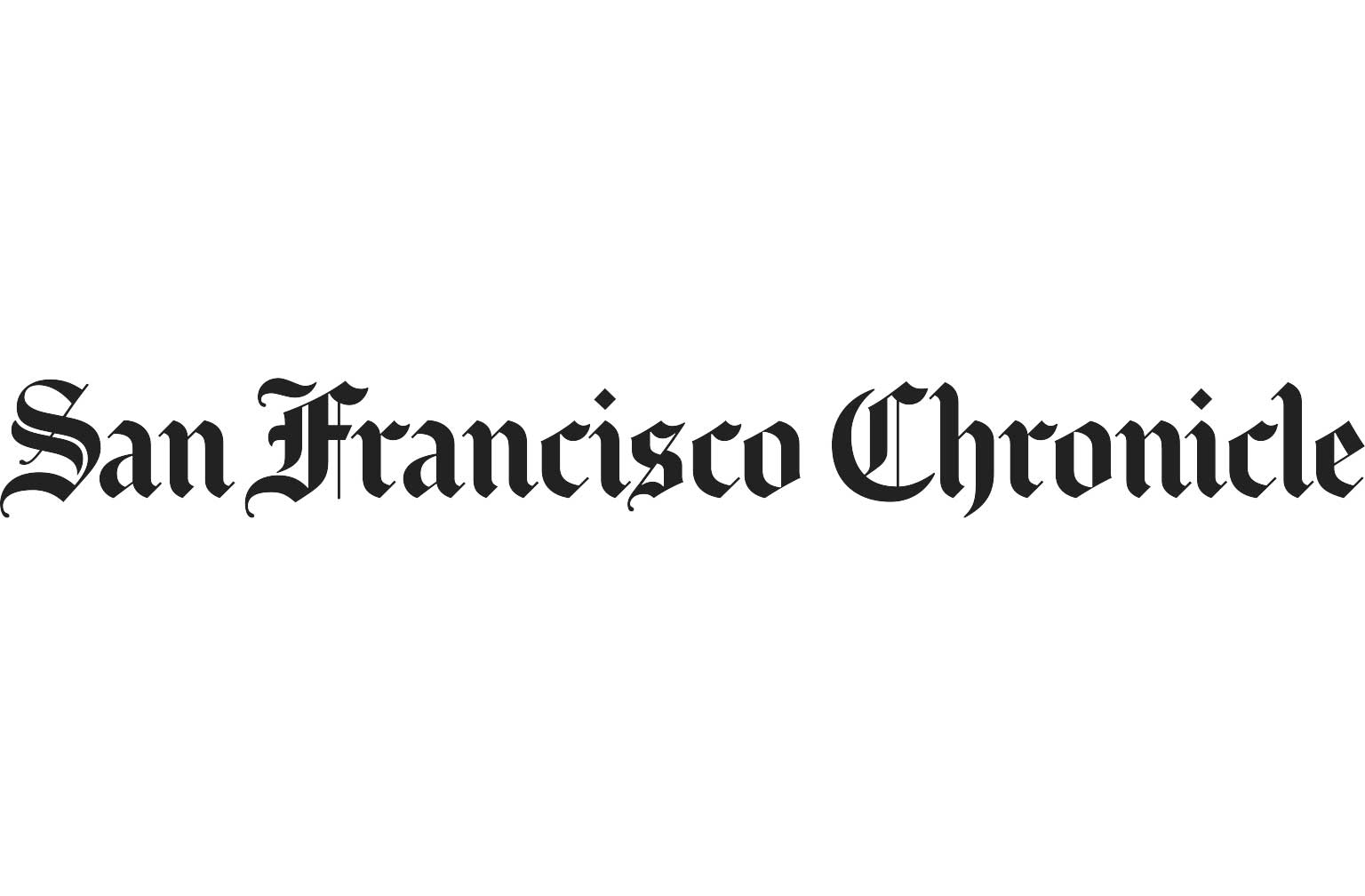 Public safety comes first – San Francisco Chronicle, 6/24/2019