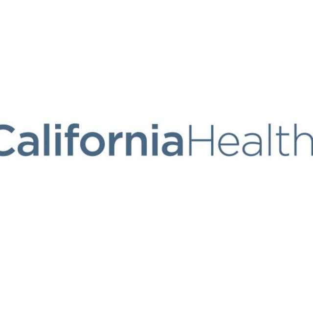californiahealthline-portfolio
