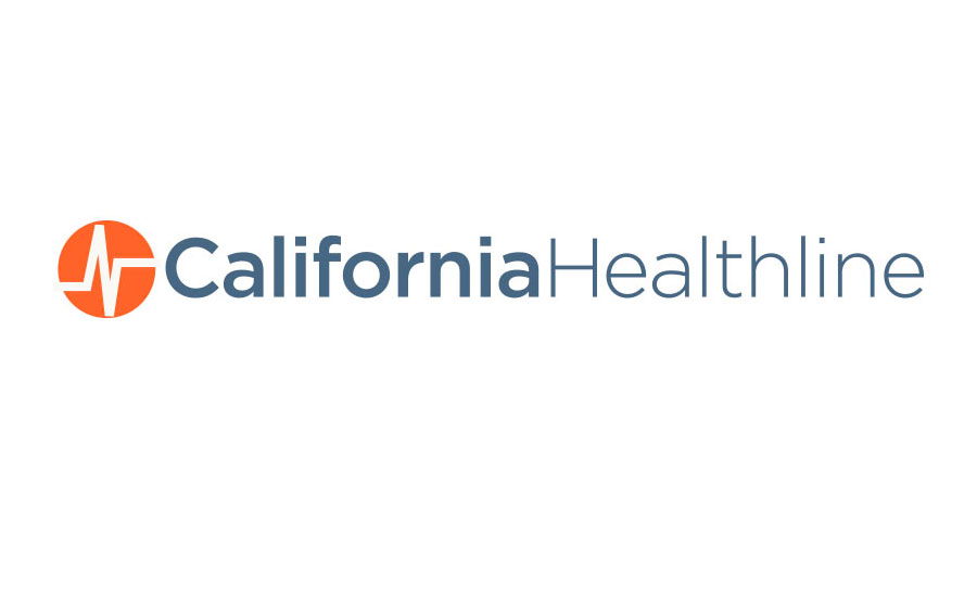 State Broadens Investigation Of Doctors For Issuing Questionable Vaccination Exemptions – California Healthline, 7/2/2019