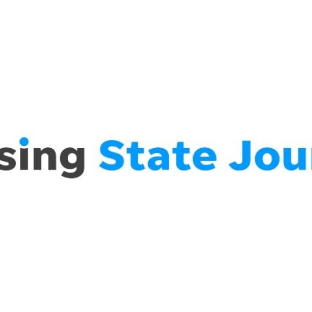 lansingstatejournal-portfolio