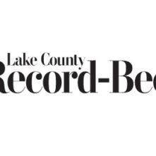 LakeCountyRecordBee-portfolio