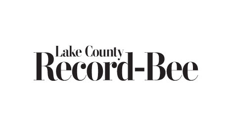 Vaccine bill to be decided in final 2 months of session – Lake County Record-Bee, 8/14/2019