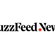 buzzfeed-portfolio