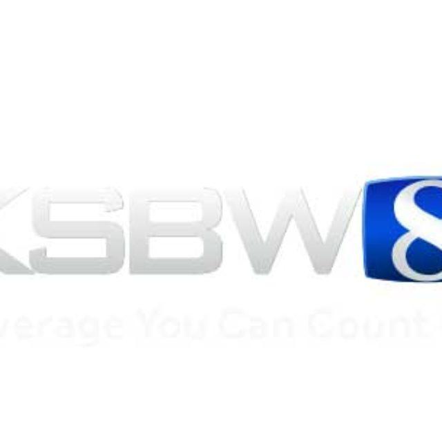kspw8-portfolio