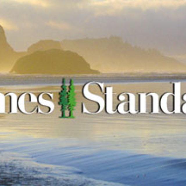 timesstandard-portfolio
