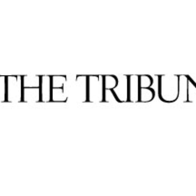 tribune-portfolio