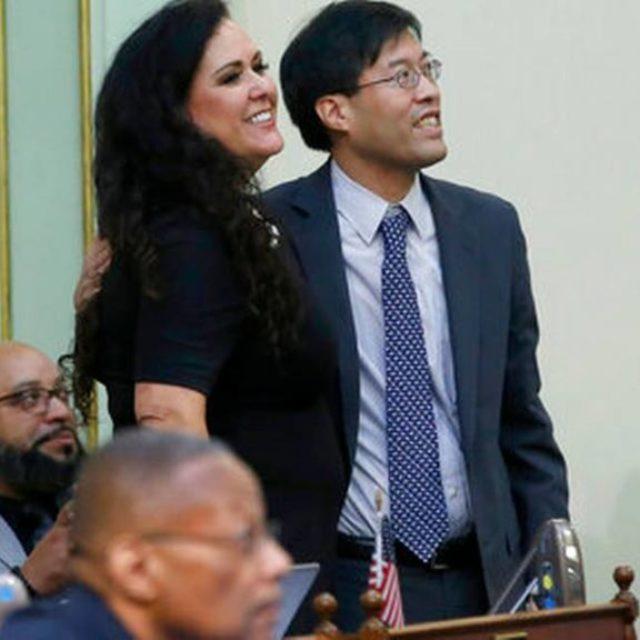 California_Vaccine_Legislation_30976-portfolio