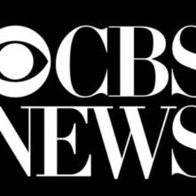 cbsnews-portfolio