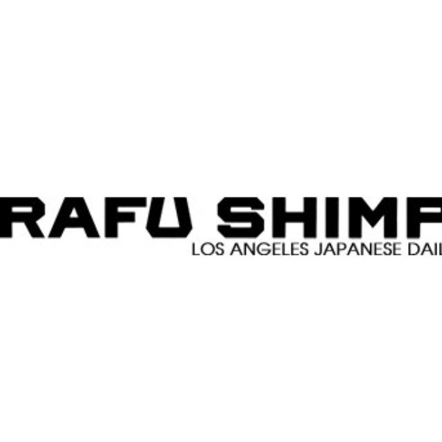 rafushimpo-portfolio