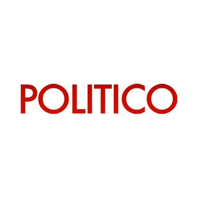 politico-portfolio