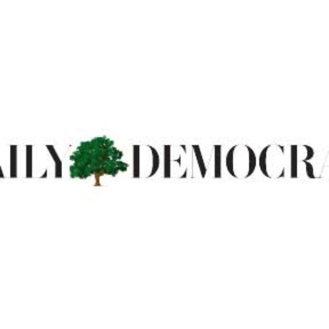 dailydemocrat